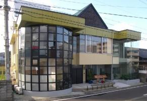 04 NPO法人 びわの音・西近江 施設改装