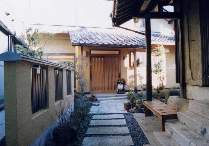 02 Im邸