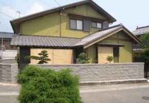 06 Kb邸