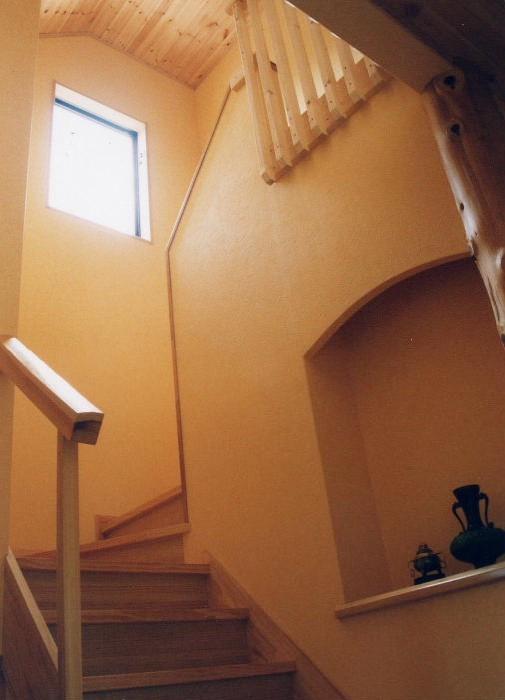 03 Nkg邸 セカンドハウス