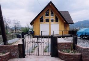 03 Nkm邸 セカンドハウス