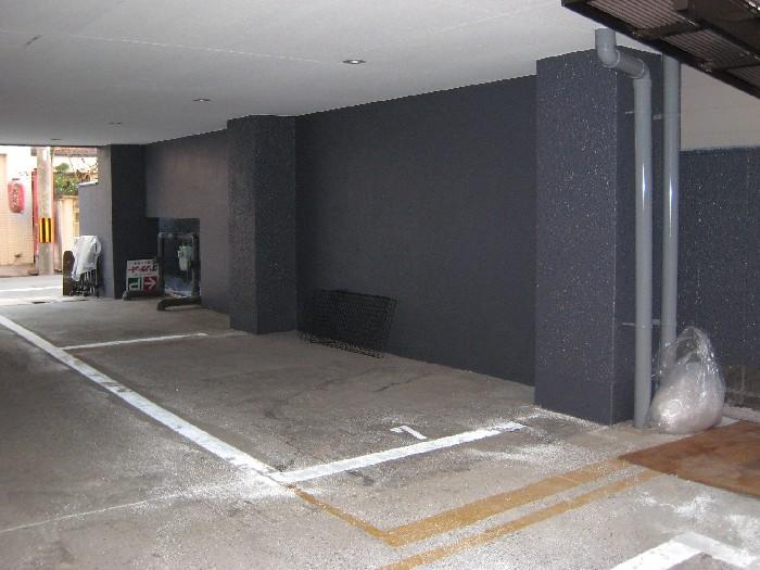 06 Kマンション改修コンサルタント