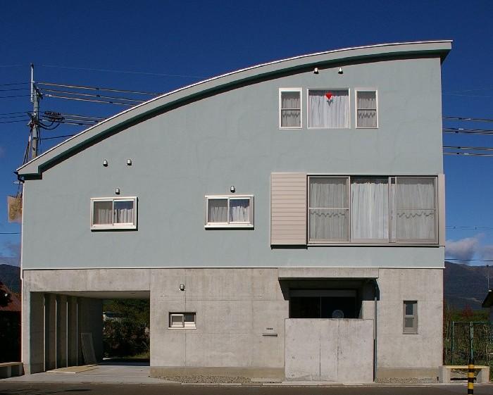 06 Tk邸
