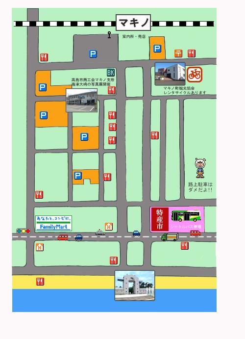 parkingmap08.jpg