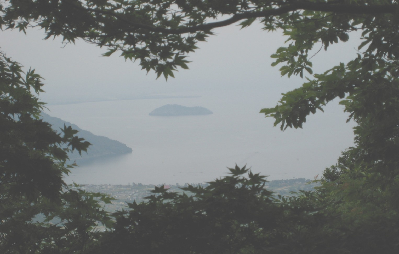 080615harayama01.jpg