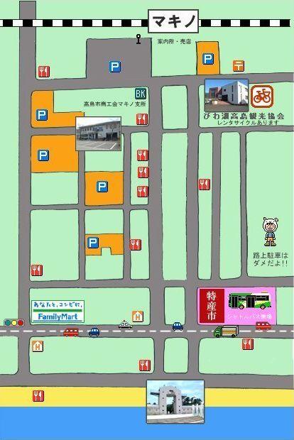 parkingmap09.jpg