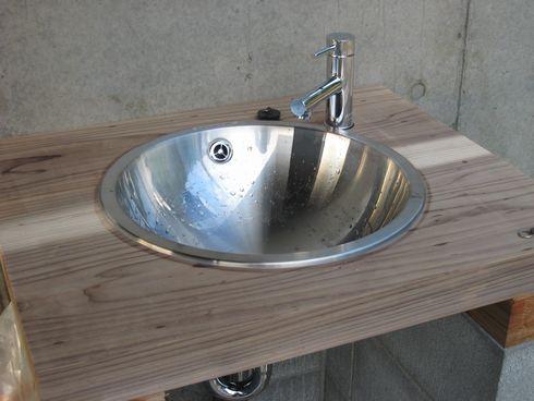 09 長尾公衆トイレ(公共工事設計)