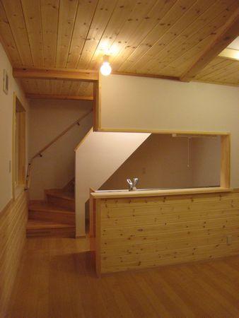 09 KZ邸セカンドハウス