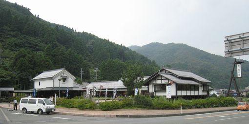 100814kumagawa2.JPG