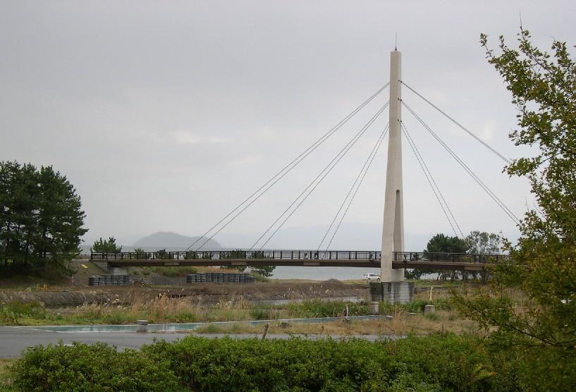 041210竹生島3