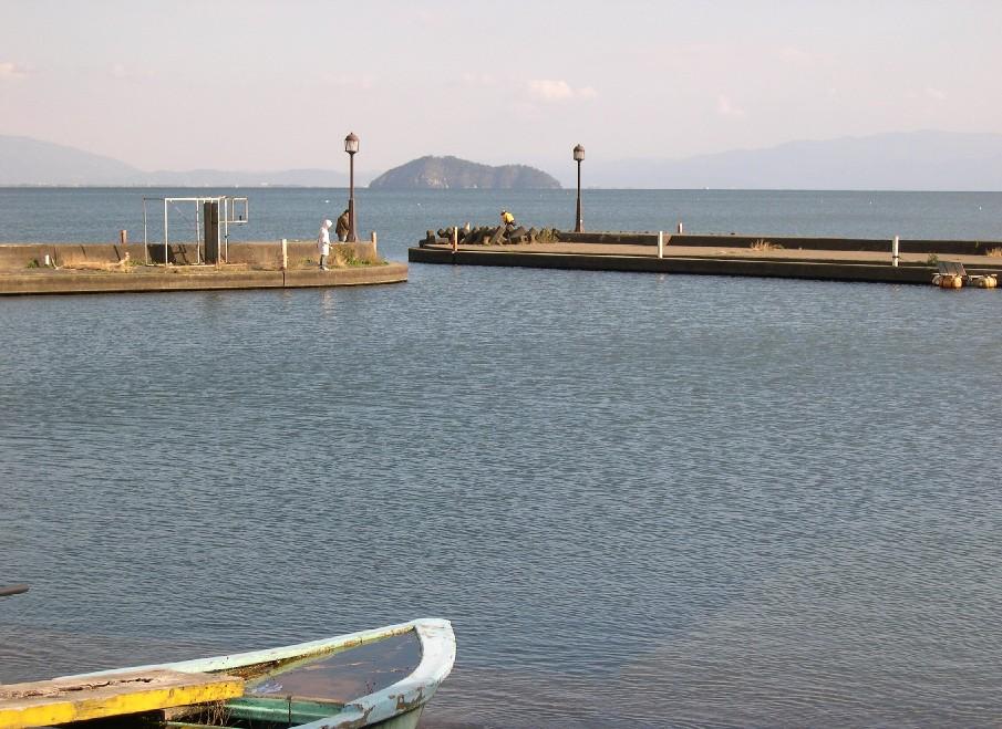 041210竹生島1